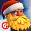 دانلود Cloud Raiders 7.6.1 - بازی استراتژیک هیجان انگیز اندروید