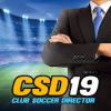 دانلود Club Soccer Director 2019