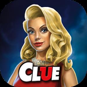 دانلود Clue 1.4.0 – بازی تخته ای و فکری سرنخ اندروید