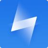 دانلود CM Transfer 1.5.5.0350 - برنامه انتقال سریع فایل با وایرلس اندروید
