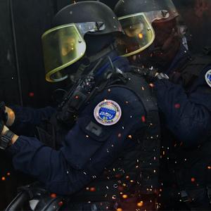دانلود Co. Strike Team 2 v1 – بازی اکشن و تیراندازی باکیفیت اندروید