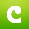 دانلود Coco 7.5.4 - جدیدترین نسخه مسنجر کوکو اندروید!