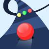 دانلود Color Road 3.8 – بازی اعتیادآور و خلاقانه اندروید