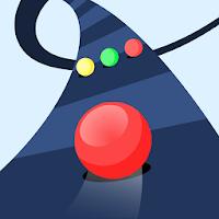 دانلود Color Road 3.6 – بازی اعتیادآور و خلاقانه اندروید