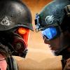 دانلود Command & Conquer : Rivals 1.2.4 – بازی فرمان و تسخیر رقبا اندروید