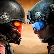 دانلود Command & Conquer : Rivals 1.1.3 – بازی فرمان و تسخیر رقبا اندروید