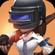 دانلود Conflict.io: Battle Royale Battleground 3.0.4 – بازی اکشن جدید اندروید