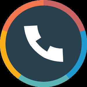 دانلود Contacts Phone Dialer: drupe 3.009.0099X-Rel – برنامه مدیریت تماس همه کاره اندروید