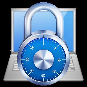 دانلود Controlim (Pro) – Parental Control & Family Time 2.15 – برنامه کنترل نامحسوس رایانه اندروید