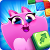 دانلود Cookie Cats Blast
