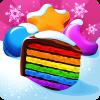دانلود Cookie Jam 7.55.103 – بازی شکلات های همرنگ اندروید
