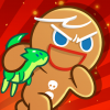 دانلود Cookie Run: OvenBreak