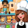 دانلود Cooking Talent - Restaurant fever