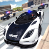 دانلود Cop Duty Police Car Simulator