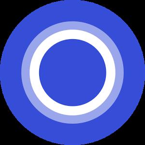 دانلود Microsoft Cortana – Digital assistant 3.0.0.2376 – برنامه ی دستیار دیجیتال اندروید