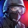 دانلود Counter Attack Team 3D Shooter 1.1.65 - بازی اکشن کانتر اتک تیم اندروید