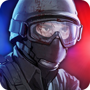Counter Attack Team 3D Shooter 1.1.65 – بازی اکشن کانتر اتک تیم اندروید