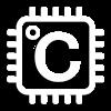 دانلود Cpu Temperature Pure