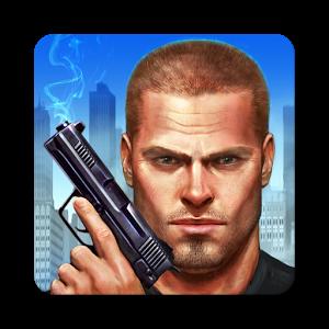 دانلود Crime City 7.9.3 – بازی اکشن شهر جنایت برای اندروید