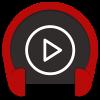 دانلود Crimson Music Player Pro 3.9.4.1 – موزیک پلیر قدرتمند و مدرن اندروید