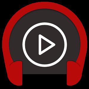 دانلود Crimson Music Player Pro 3.9.7 – موزیک پلیر قدرتمند و مدرن اندروید