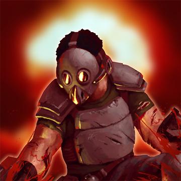 دانلود Crimsonland 1.3.5 – بازی اکشن سرزمین سرخ اندروید