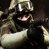 دانلود Critical Strike CS: Counter Terrorist Online FPS