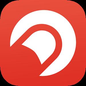 Crowdfire 2.8 – برنامه ی آنفالو کردن گروهی در اینستاگرام اندروید