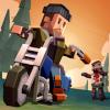 دانلود Cube Survival: LDoE 1.0.4 – بازی اکشن بقاء در سرزمین بلوکی اندروید