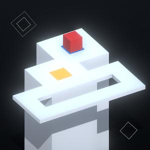 دانلود Cubiques 1.0.1 – بازی پازلی مکعب اندروید