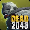 دانلود DEAD 2048 1.5.0 – بازی پرطرفدار مرگ ۲۰۴۸ اندروید