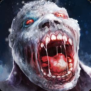 دانلود DEAD TARGET: Zombie 3.1.7 – بازی هدف مرده: زامبی برای اندروید