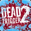دانلود Dead Trigger 2 1.5.3 – بازی ماشه کشنده ۲ اندروید