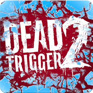 دانلود Dead Trigger 2 1.2.1 – بازی ماشه کشنده ۲ اندروید + دیتا