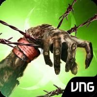 دانلود DEAD WARFARE: Zombie 1.2.240.51 – بازی تفنگی جنگ زامبی ها اندروید