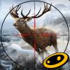 دانلود DEER HUNTER CLASSIC 3.12.0  – بازی شکار حیوانات کلاسیک اندروید