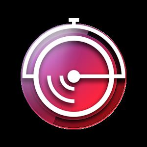 دانلود ۱.۳.۳ DINNNG – برنامه درخواست خودرو دینگ برای اندروید