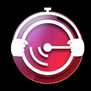 دانلود ۱.۴.۲ DINNNG Driver – برنامه دینگ رانندگان برای اندروید