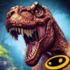 دانلود DINO HUNTER: DEADLY SHORES 3.0.1 – بازی فوق العاده شکارچی دایناسور اندروید!
