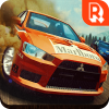 دانلود DRIVELINE : Rally, Asphalt and Off-Road Racing