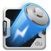 دانلود DU Battery 4.4.0 - برنامه کاهش مصرف باتری اندروید