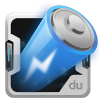 دانلود DU Battery Saver PRO & Widgets
