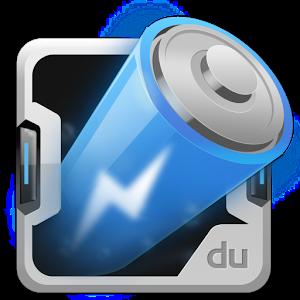 دانلود DU Battery Saver PRO 4.9.0.1 – کاهش مصرف باتری اندروید