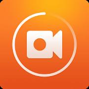 دانلود DU Recorder – Screen Recorder 2.1.5.1 – برنامه فیلمبرداری از صفحه نمایش اندروید