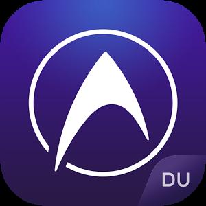 دانلود DU Speed Booster & Cleaner 3.0.7 – نرم افزار تقویت سرعت برای اندروید