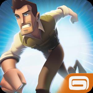 Danger Dash 3.0.3 – بازی جذاب دینجر دش اندروید
