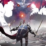 دانلود Darkness Rises 1.22.0 – بازی نقش آفرینی گرافیکی اندروید