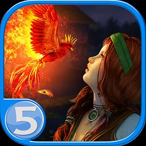 دانلود Darkness and Flame (Full) 1.0.9 – بازی فکری تاریکی و شعله اندروید