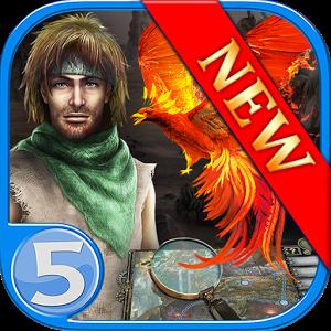 دانلود Darkness and Flame 2 (full) v1.0.6 – بازی ماجراجویی تاریکی و شعله ۲ اندروید