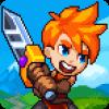 دانلود Dash Quest Heroes